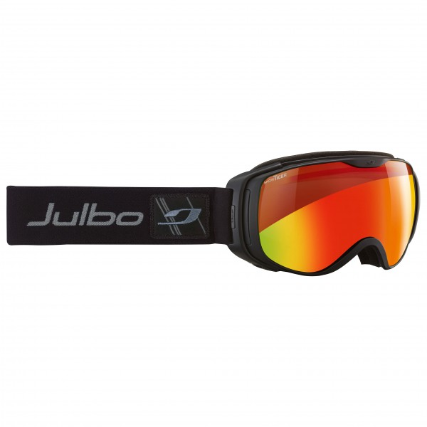 Julbo - Luna Snowtiger S2-3 - Skidglasögon