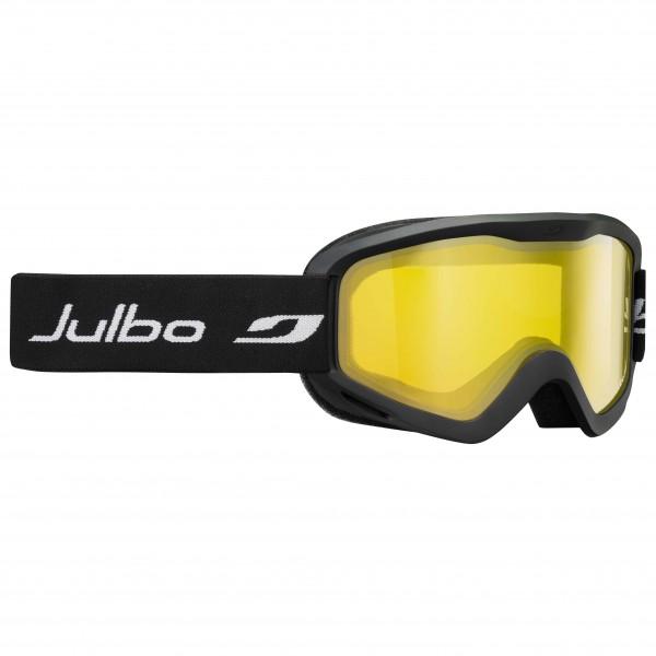 Julbo - Plasma Over the Glasses 1 - Skibriller