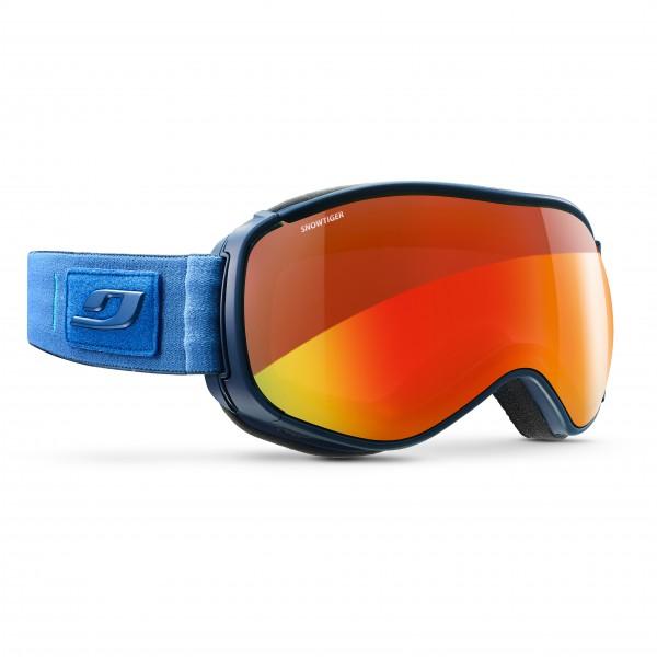 Julbo - Starwind Snow Tiger 2-3 - Skibrille