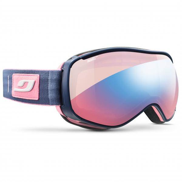 Julbo - Starwind Zebra 1-3 - Skidglasögon