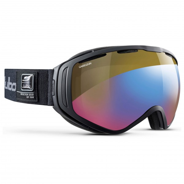 Julbo - Titan Over the Glasses Cameleon 2-4 - Ski goggles