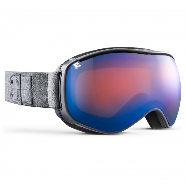 Julbo - Ventilate Polarized 3 - Skibril