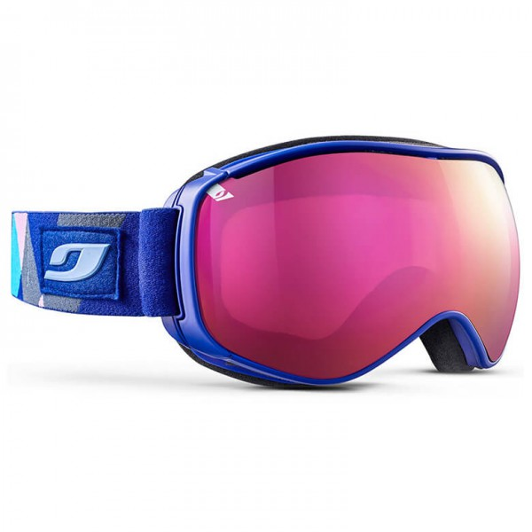 Julbo - Ventilate Spectron 3 - Skibrille