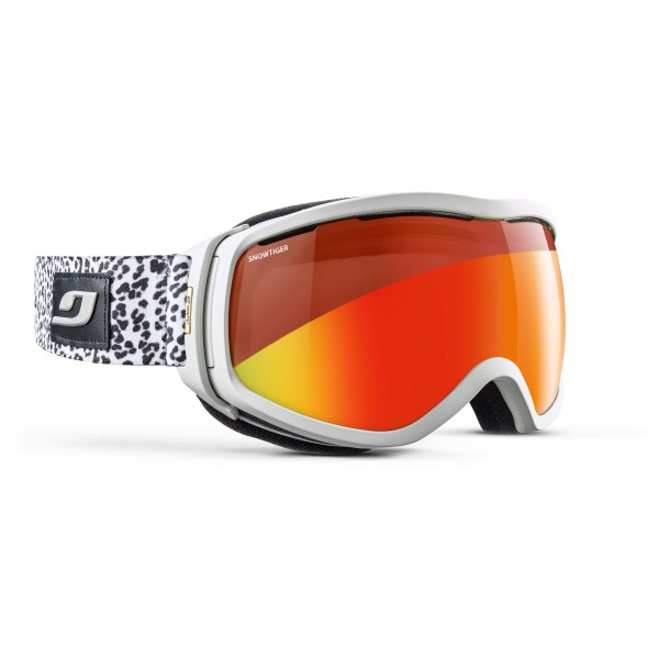 Julbo - Women's Elara Snowtiger S2-3 - Skidglasögon