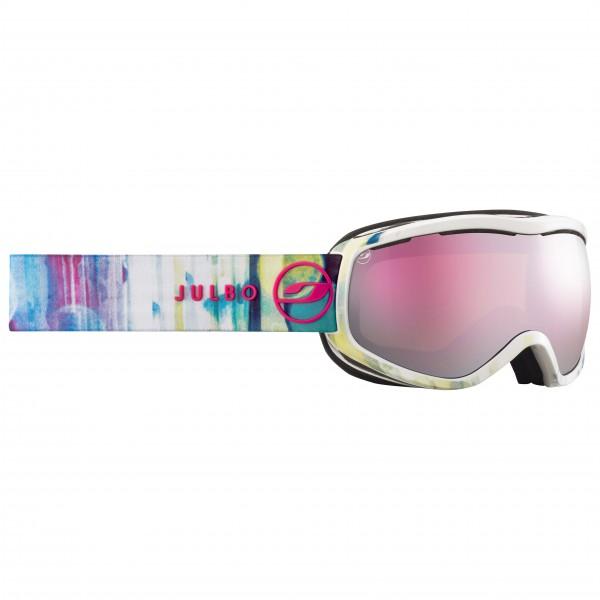 Julbo - Women's Equinox Rosa Spectron 2 - Ski goggles