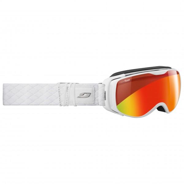 Julbo - Women's Luna Snow Tiger 2-3 - Ski goggles