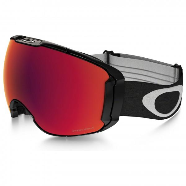 Oakley - Airbrake XL Polarized S2-3 - Ski goggles