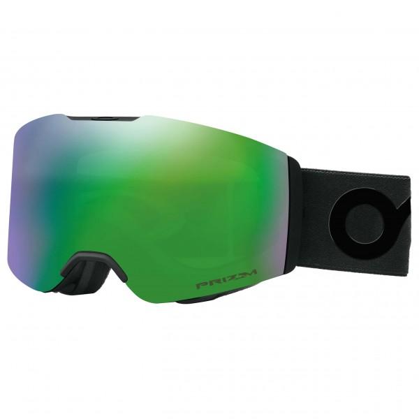 Oakley - Fall Line Prizm Iridium S3 - Ski goggles