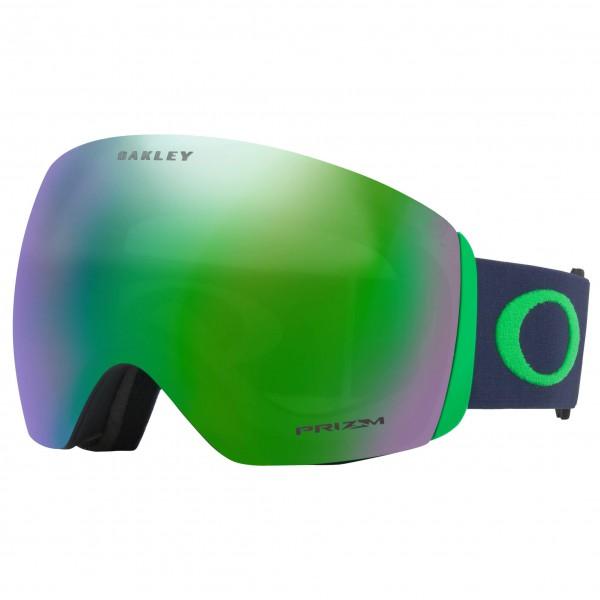Oakley - Flight Deck Prizm Iridium S3 - Skibrillen
