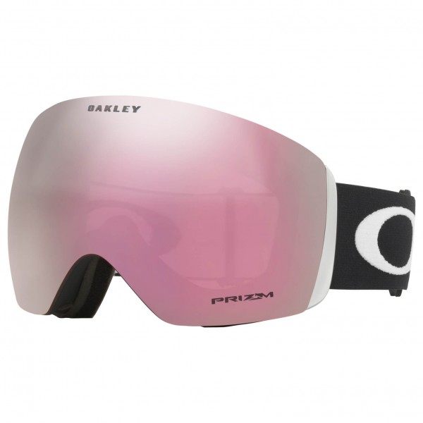 Oakley - Flight Deck Prizm S3 - Ski goggles