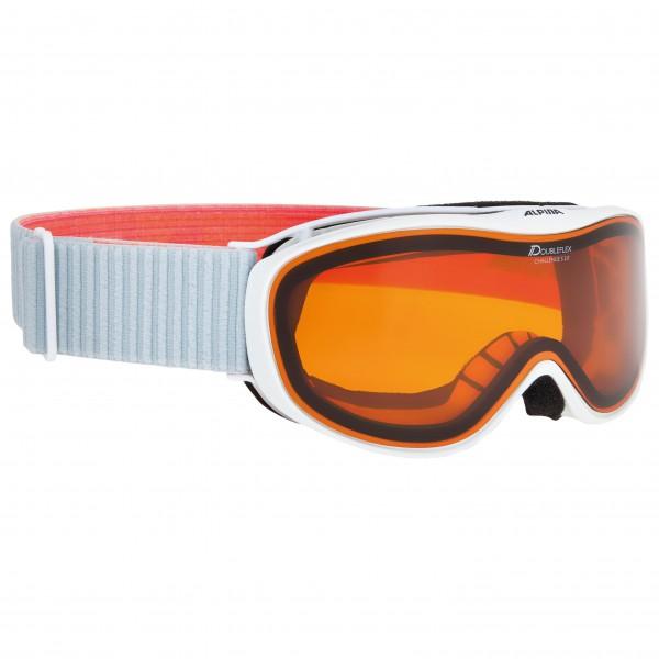 Alpina - Challenge S 2.0 Doubleflex Hicon S2 - Skibrille