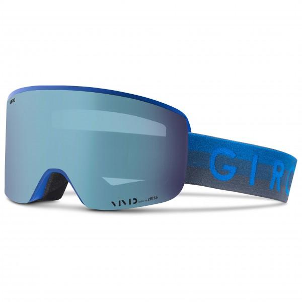 Giro - Axis Vivid S3/Vivid S1 - Skibrille