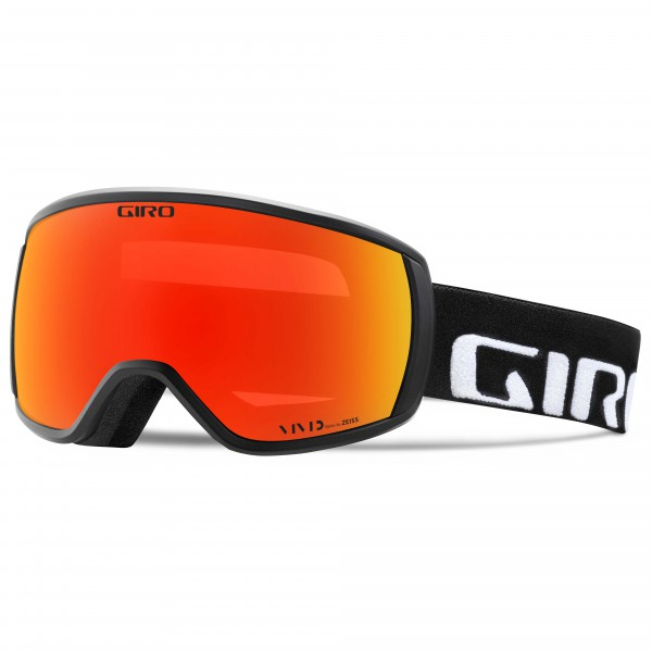 Giro - Balance Vivid S2 - Skibril