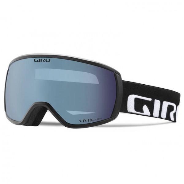 Giro - Balance Vivid S3 (16% VLT) - Skibrille