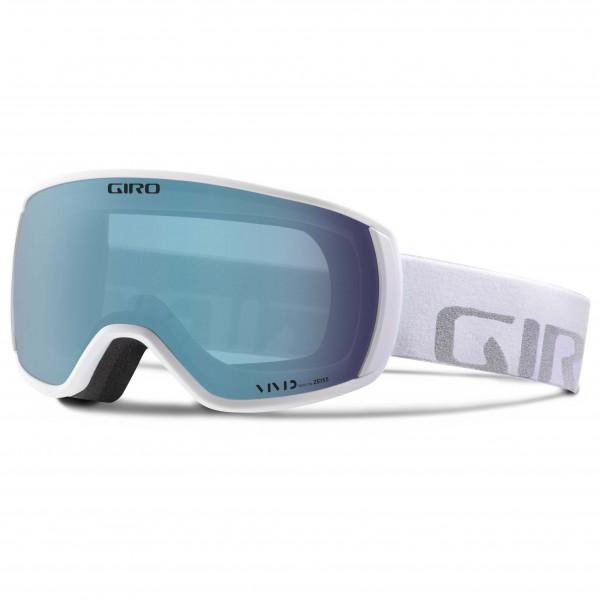 Giro - Balance Vivid S3 - Skibriller