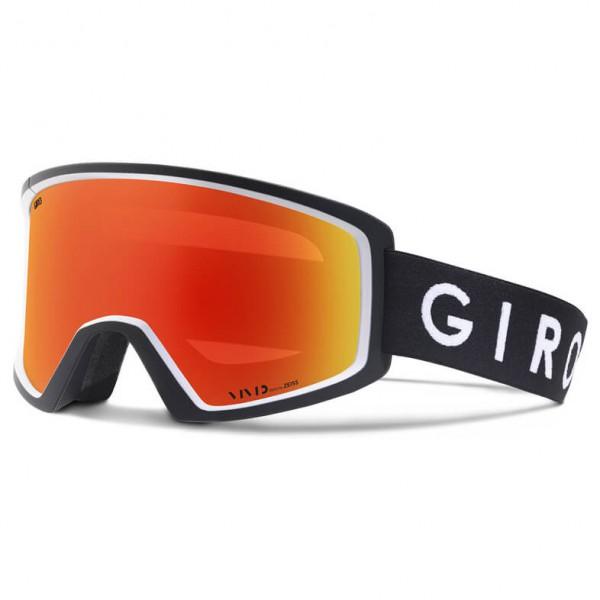 Giro - Blok Vivid S2 - Skibrillen