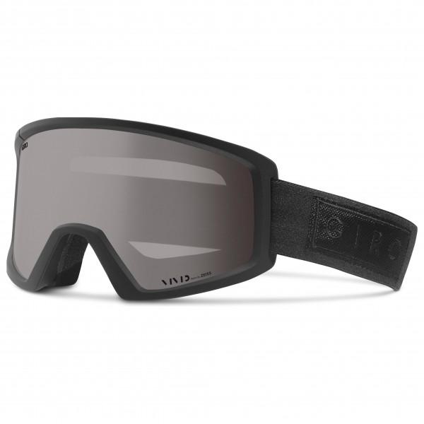 Giro - Blok Vivid S3 - Skidglasögon