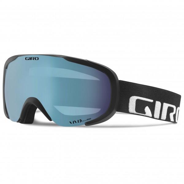 Giro - Compass Vivid S3 - Skibril