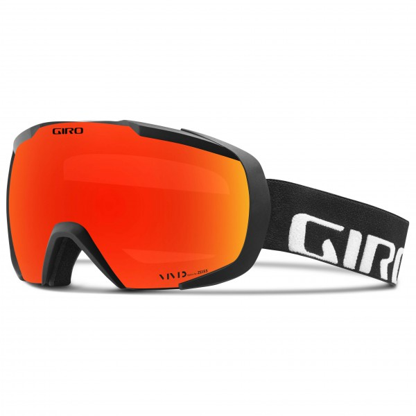 Giro - Onset Vivid S2 - Skibrillen