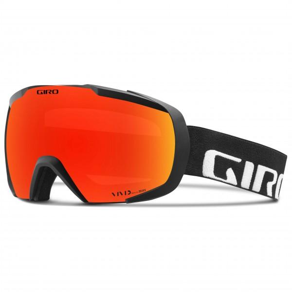 Giro - Onset Vivid S2 - Skidglasögon