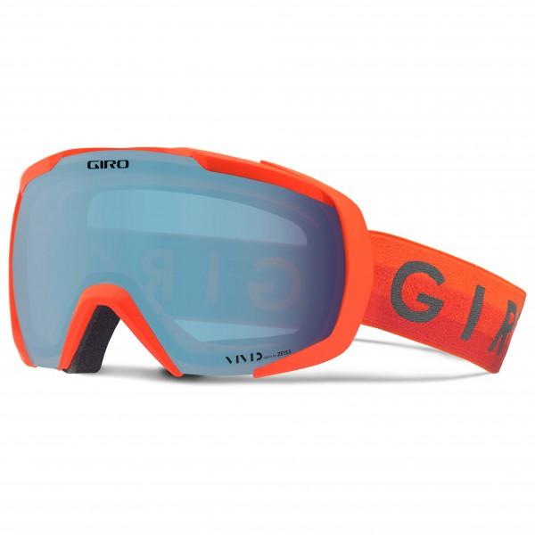 Giro - Onset Vivid S3 (16% VLT) - Skibrille
