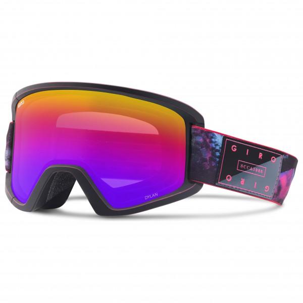 Giro - Women's Dylan S3/S0 - Gafas de esquí