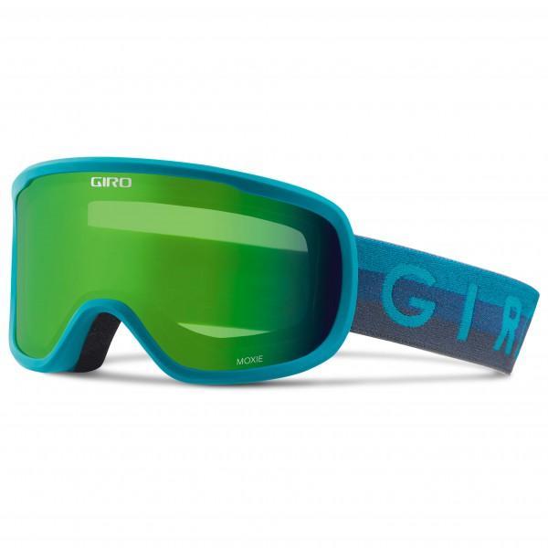 Giro - Women's Moxie S2/S0 - Skidglasögon