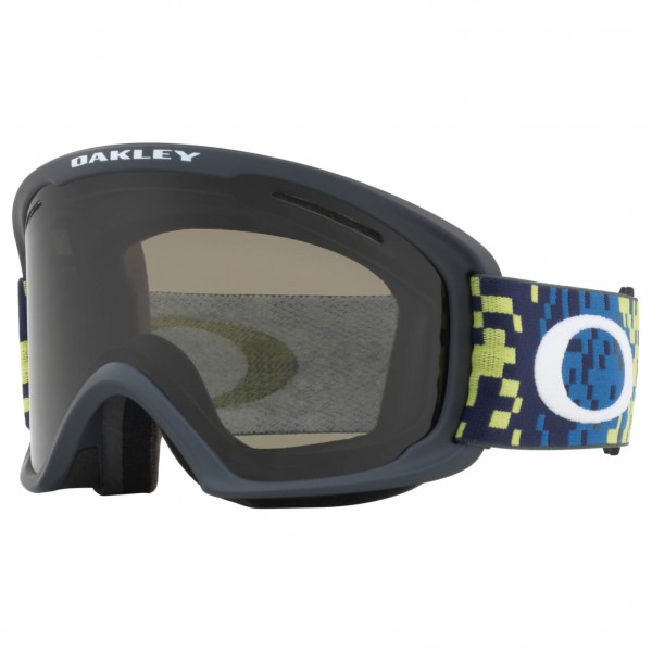 Oakley - O Frame 2.0 XL S3 - Ski goggles