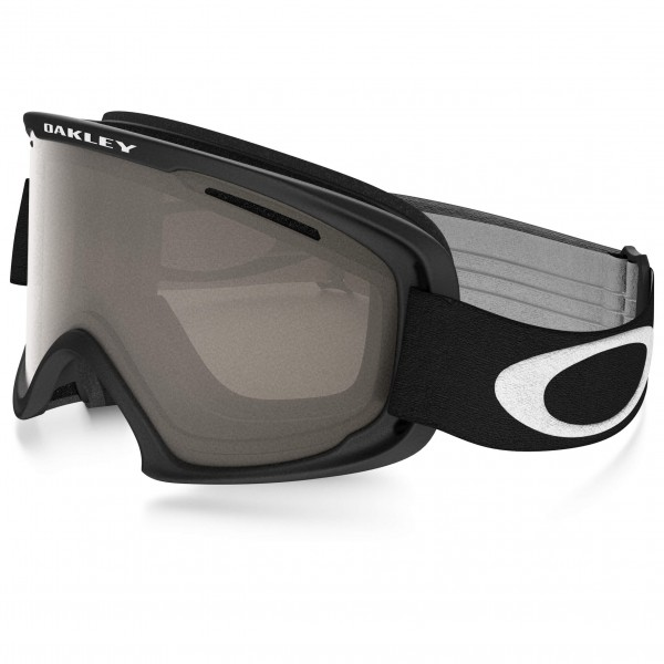 Oakley - O2 XM S3 - Skibril