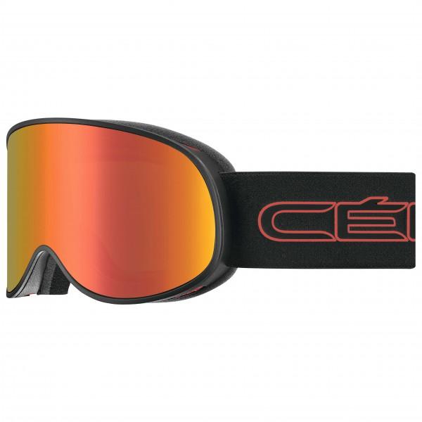 Cébé - Attraction Cat.3/Cat.1 - Ski goggles