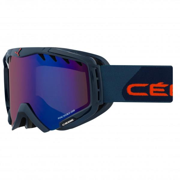 Cébé - Hurricane L Cat.3 - Skibrille