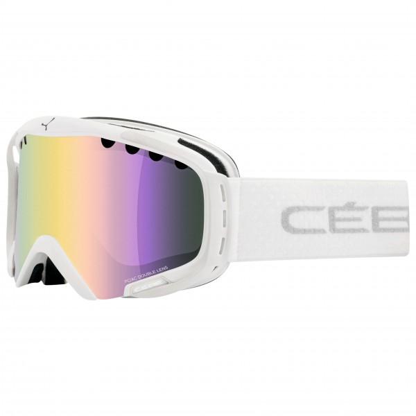 Cébé - Hurricane M Cat.2 - Skibrille