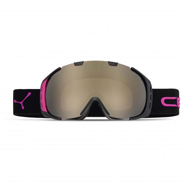 Cébé - Origins M Cat.3 - Masque de ski