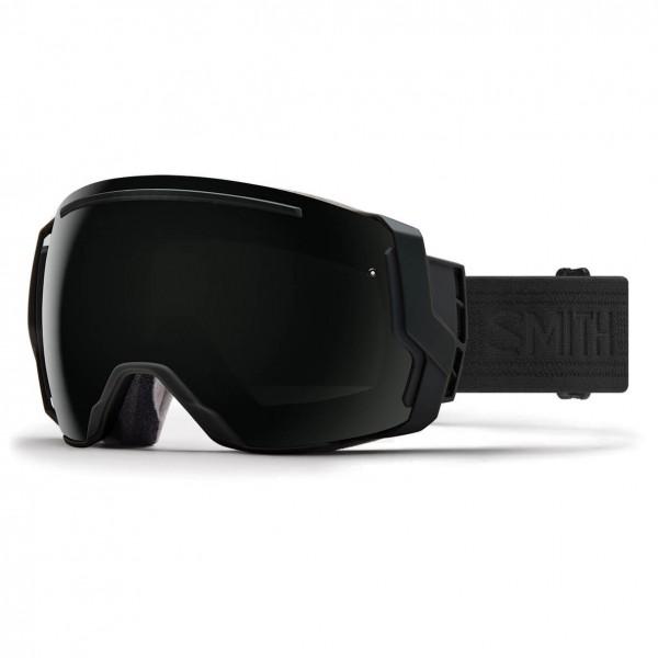 Smith - I/O 7 Chromapop S3 (Vlt 12%) - Skidglasögon