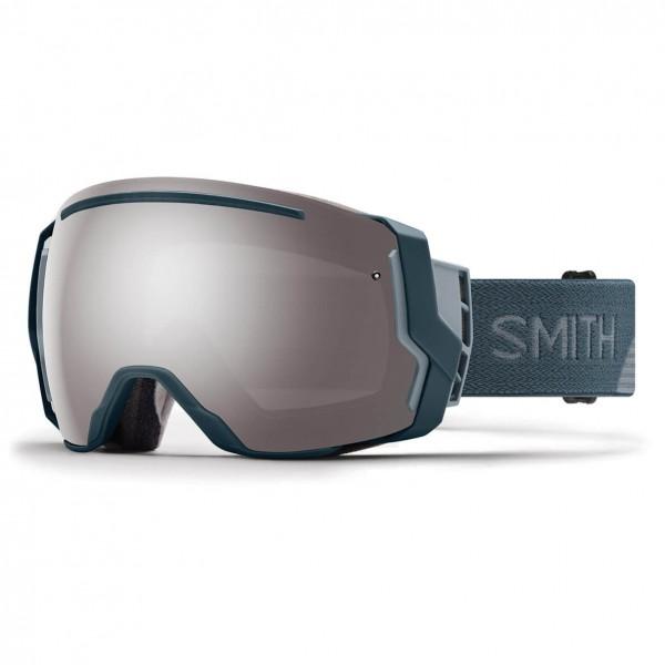 Smith - I/O 7 Chromapop S3 (Vlt 13%) - Skibriller