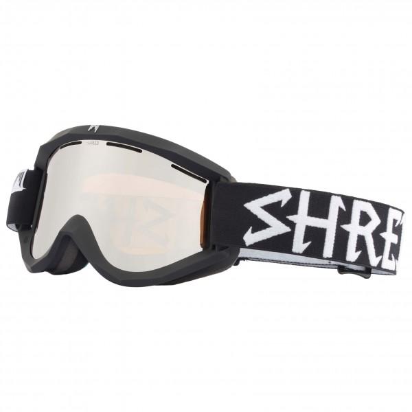 SHRED - Soaza S3 (VLT 16%) - Skibrille
