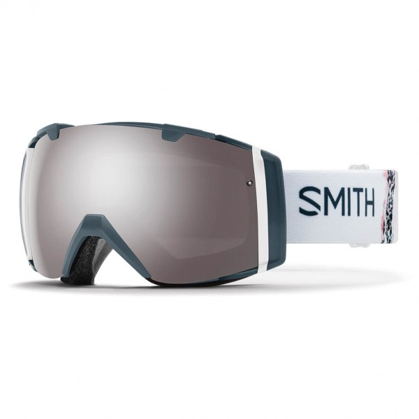 Smith - I/O Chromapop S3 (Vlt 13%) - Ski goggles