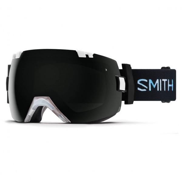 Smith - I/Ox Chromapop S3 (Vlt 12%) - Laskettelulasit