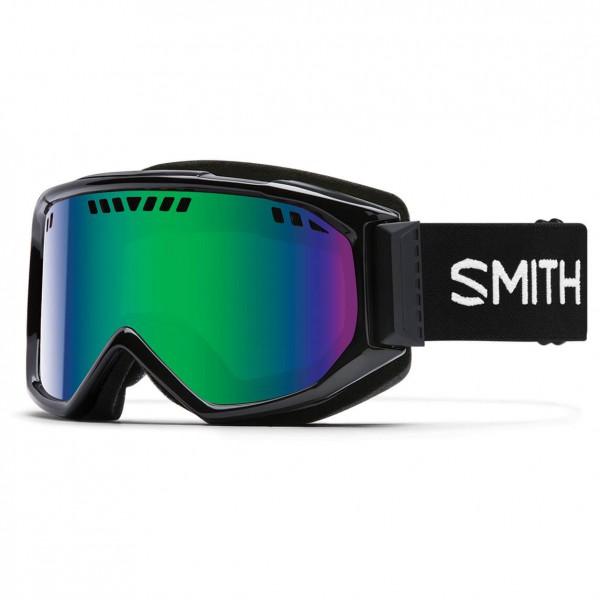 Smith - I/OX ChromaPOP Mirror S3 9% / S1 50% VLT