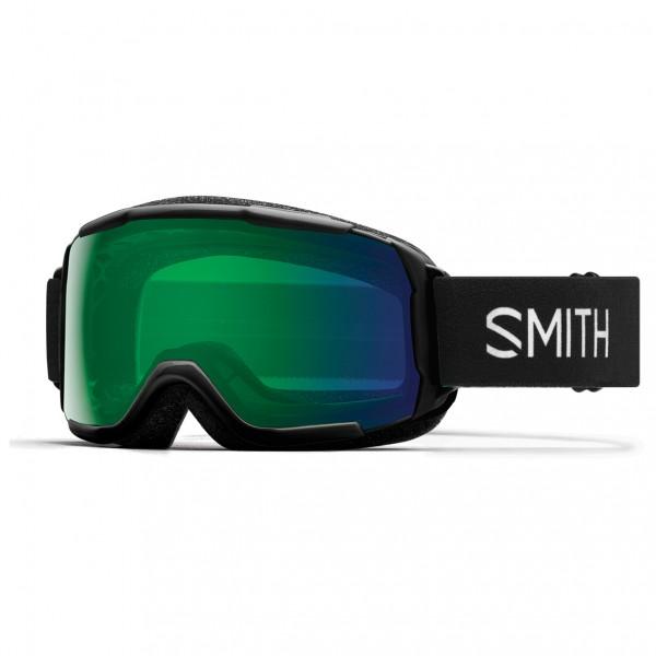Smith - Kid's Grom Chromapop S2 (Vlt 23%) - Ski goggles
