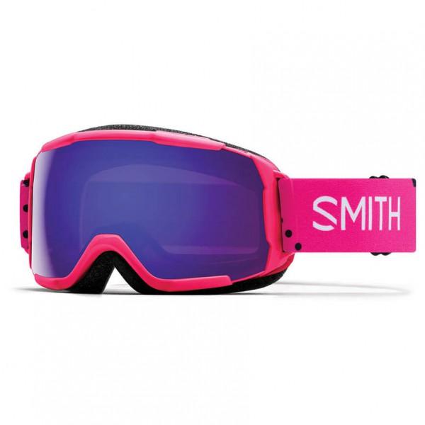 Smith - Kid's Grom Chromapop S2 (Vlt 23%) - Skibrille