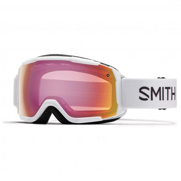 Smith - Kid's Grom Chromapop S2 (Vlt 36%) - Ski goggles