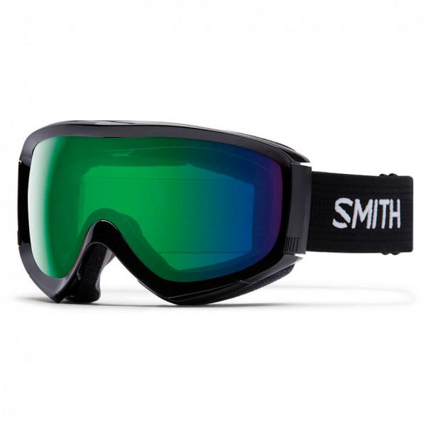 Smith - Prophecy OTG ChromaPOP S2 (VLT 23%) - Skibrille