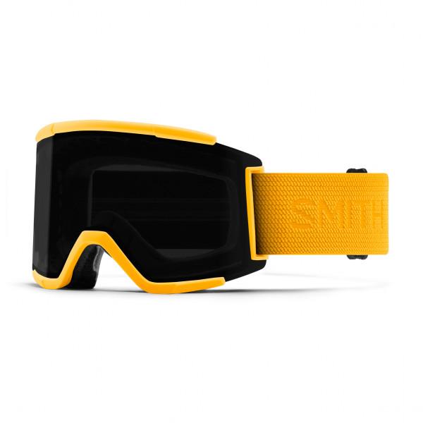 Smith - Squad Xl Chromapop S3 (Vlt 12%) - Ski goggles