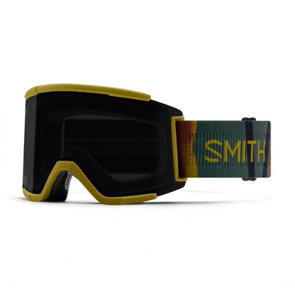 Smith - Squad Xl Chromapop S3 (Vlt 12%) - Skibrillen