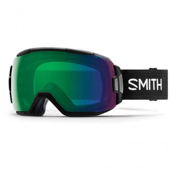 Smith - Vice Chromapop S2 (Vlt 23%) - Skibriller