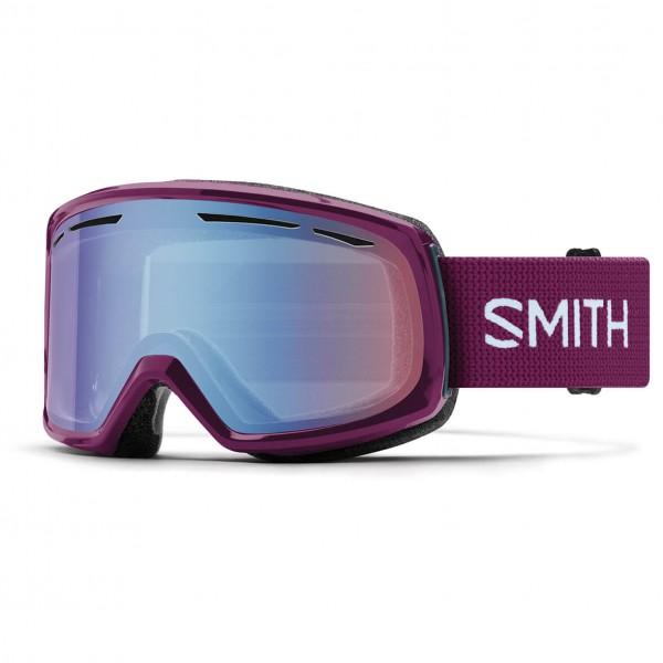 Smith - Women's Drift S1 (Vlt 60%) - Maschera da sci