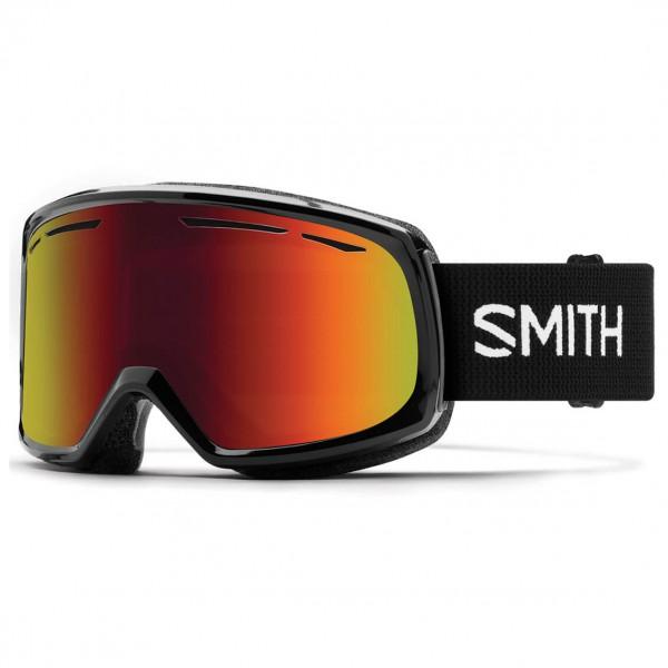 Smith - Women's Drift S3 (VLT 17%) - Skibrille