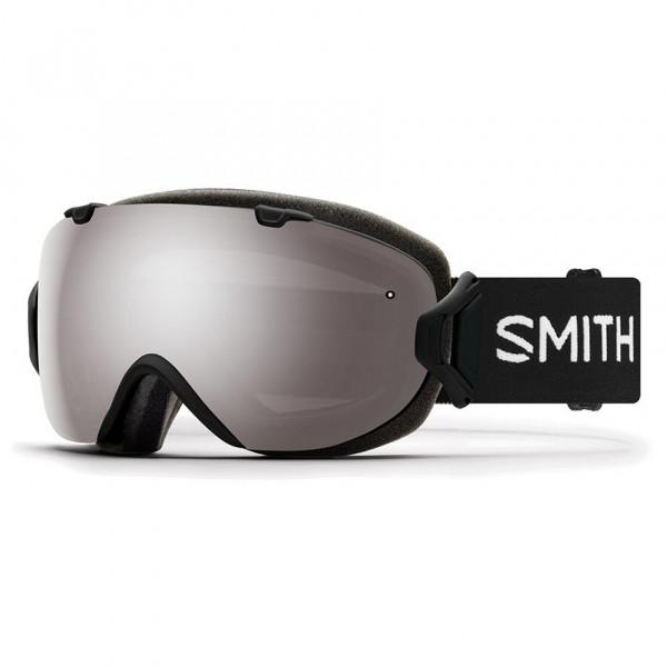 Smith - Women's I/Os Chromapop S3 (Vlt 13%) - Skibrillen