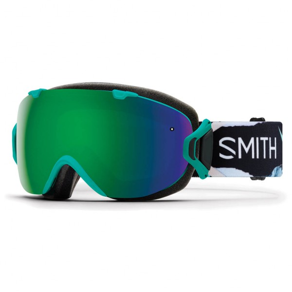 Smith - Women's I/Os Chromapop S3 (Vlt 9%) - Laskettelulasit